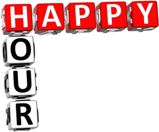 Psychic happy hour psychic readings at half price for Bitwine